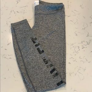live fit Other - Live fit leggings!! Size small never worn!